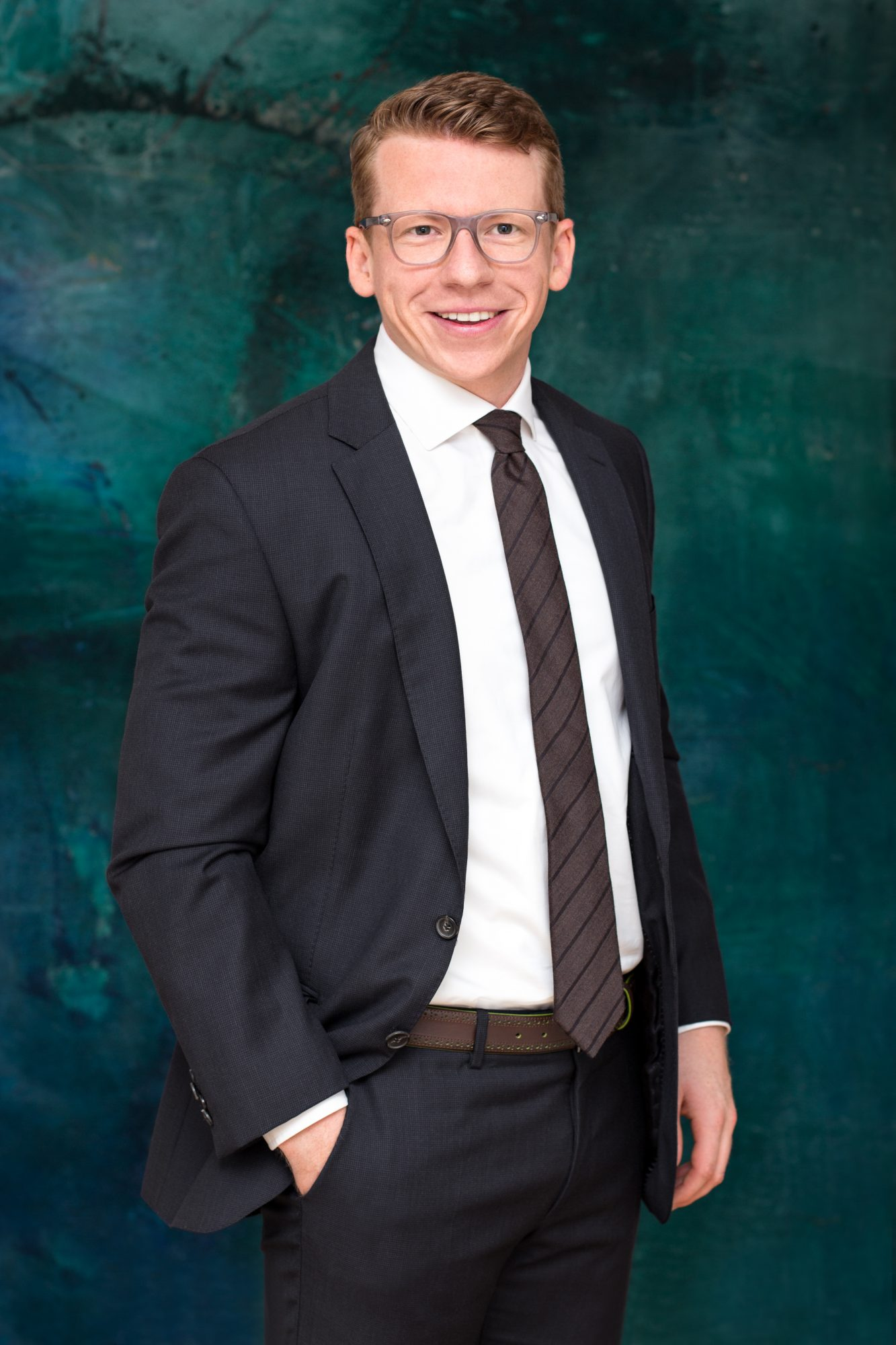 Fachberater BAV - Ronald Grobys - DUK Versorgungswerk e.V